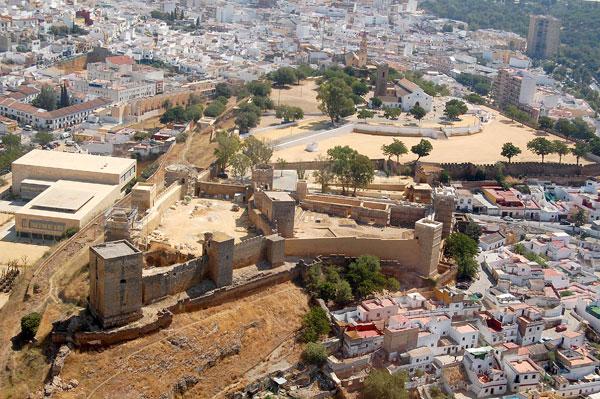 Resultado de imagem para Alcalá de Guadaíra