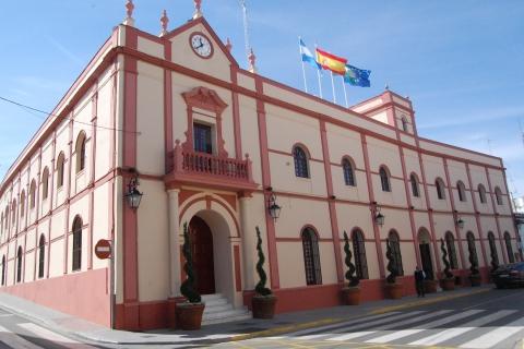 condenan al ayuntamiento