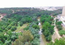 río Guadaíra