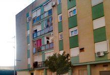 pisos verdes