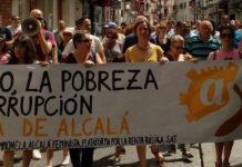Asamblea Alcalá