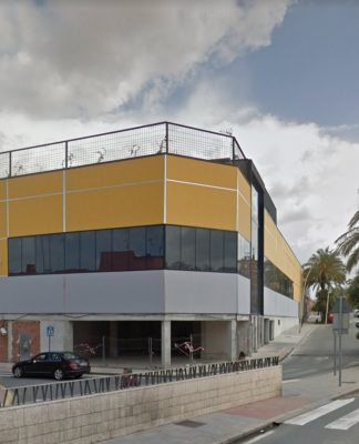 Actualidad archivos Página 29 de 155 Alcalá Información